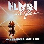 Humanlifesleeve[1]